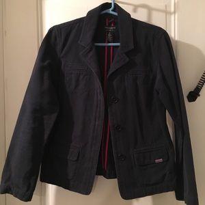 American Eagle Super Cute Jacket